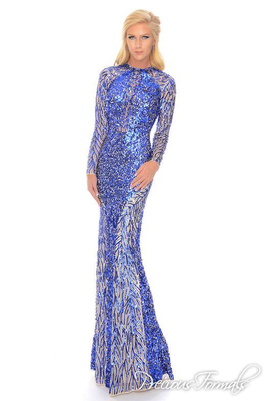 Amazing Prom Dresses Tupelo Ms Inspiration - Wedding Dresses ...