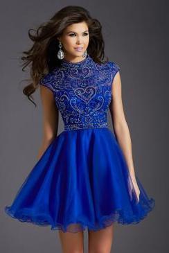 TJ Formal Prom Dresses
